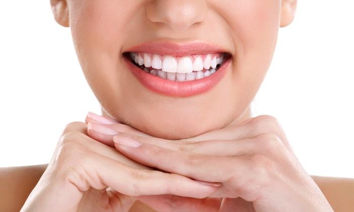 遠離黃牙全攻略-美白牙齒的幾種撇步