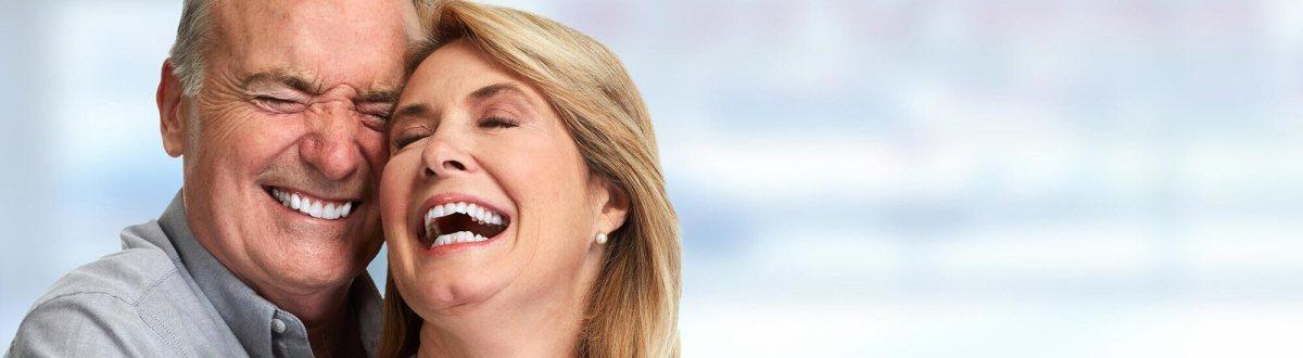 缺一顆牙導致需要全口重建? 最大關鍵是沒有考量牙齒咬合!